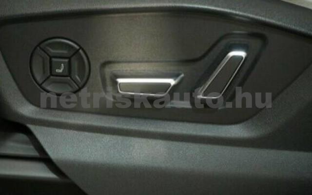 AUDI RSQ8 személygépkocsi - 3996cm3 Benzin 104844 9/9