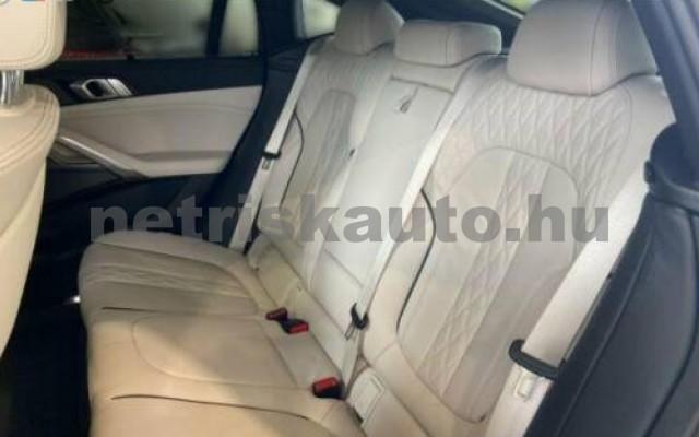 BMW X6 személygépkocsi - 2993cm3 Diesel 110163 6/11