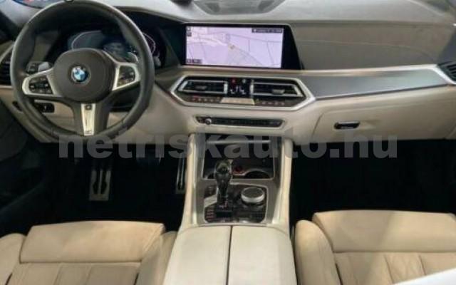 BMW X6 személygépkocsi - 2993cm3 Diesel 110163 8/11