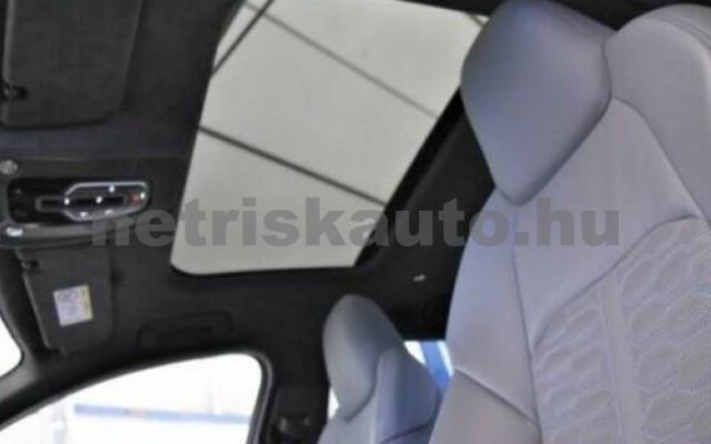 RS6 személygépkocsi - 3996cm3 Benzin 104815 4/11