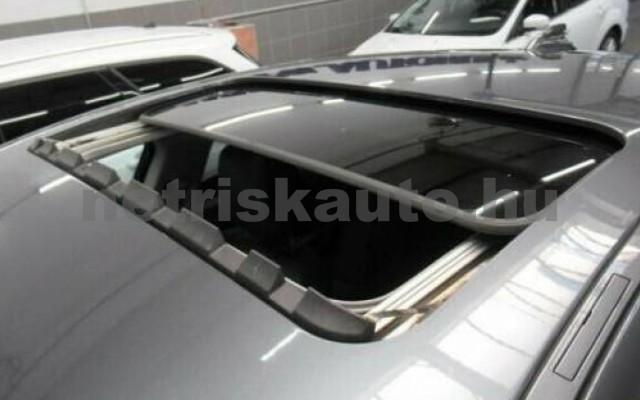 BMW 420 Gran Coupé személygépkocsi - 1995cm3 Diesel 55438 5/7