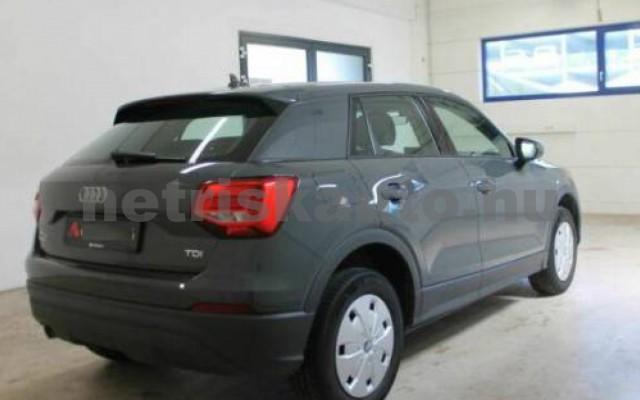 AUDI Q2 személygépkocsi - 1598cm3 Diesel 109344 4/10