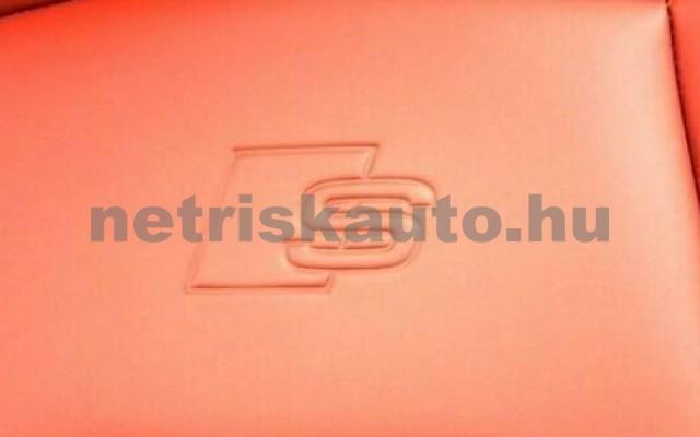 AUDI S5 személygépkocsi - 2967cm3 Diesel 109549 4/9