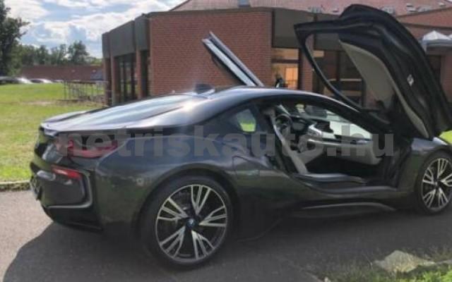 BMW i8 személygépkocsi - 1499cm3 Hybrid 55861 3/7