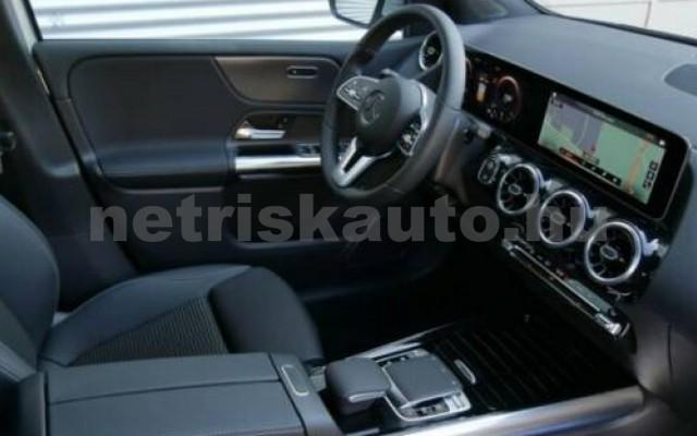 MERCEDES-BENZ B 250 személygépkocsi - 1991cm3 Benzin 110802 3/11