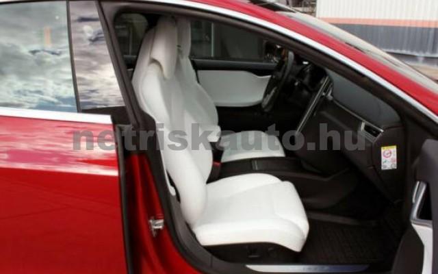 TESLA Model S személygépkocsi - 2000cm3 Kizárólag elektromos 39953 6/7
