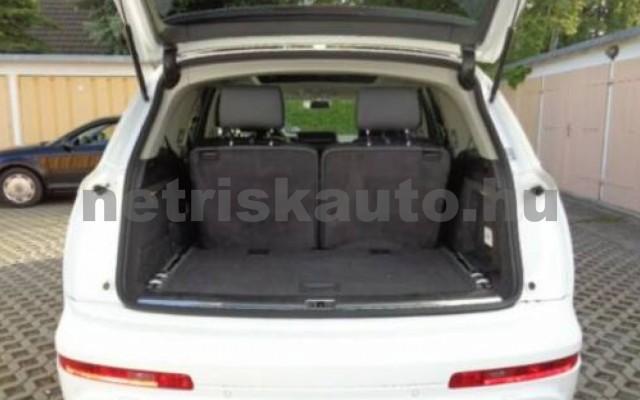 AUDI Q7 személygépkocsi - 4134cm3 Diesel 55173 7/7