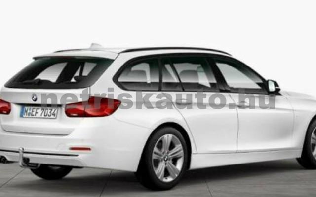 BMW 320 személygépkocsi - 1995cm3 Diesel 55354 2/3