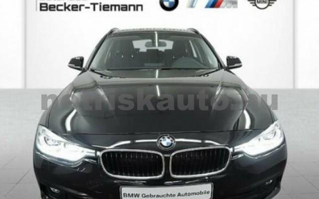 BMW 318 személygépkocsi - 1995cm3 Diesel 55331 2/7