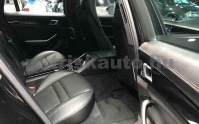 Panamera személygépkocsi - 2894cm3 Hybrid 106330 9/12