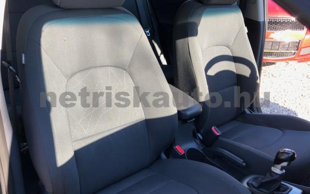 KIA Rio 1.4 CRDi EX Limited személygépkocsi - 1396cm3 Diesel 50013 10/12