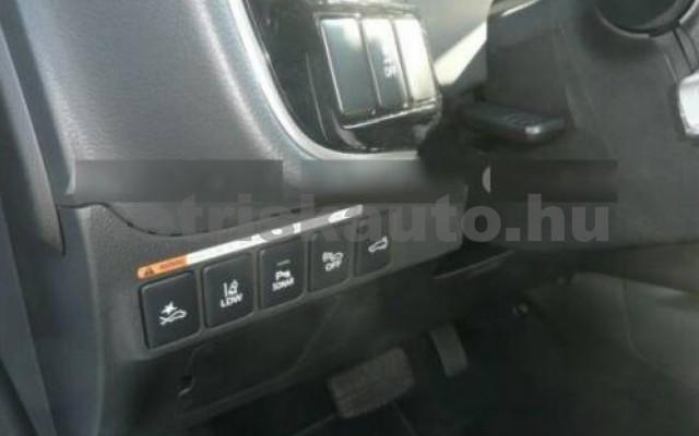MITSUBISHI Outlander személygépkocsi - 1998cm3 Hybrid 105718 8/9