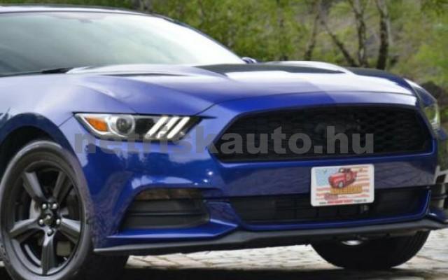 FORD Mustang személygépkocsi - 3700cm3 Benzin 43286 7/7