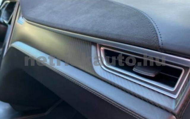 Model S személygépkocsi - cm3 Kizárólag elektromos 106239 10/12