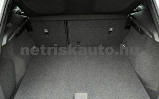 XC40 személygépkocsi - 1969cm3 Diesel 106459 4/11