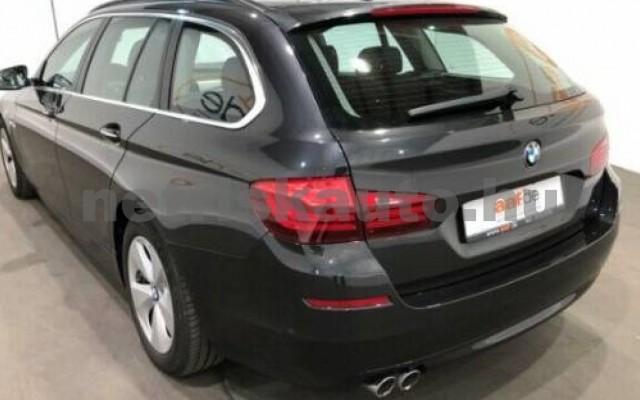 BMW 525 személygépkocsi - 1995cm3 Diesel 55523 2/7