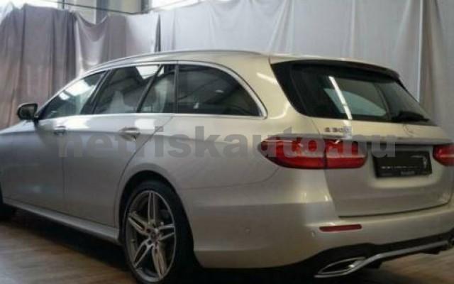 E 300 személygépkocsi - 1990cm3 Hybrid 105824 7/12