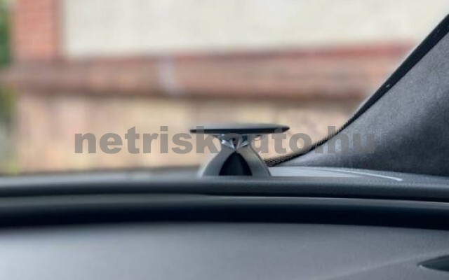 AUDI RS6 személygépkocsi - 3993cm3 Benzin 42502 3/7