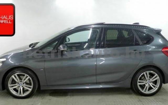 BMW 225 Active Tourer személygépkocsi - 1998cm3 Benzin 42631 3/7