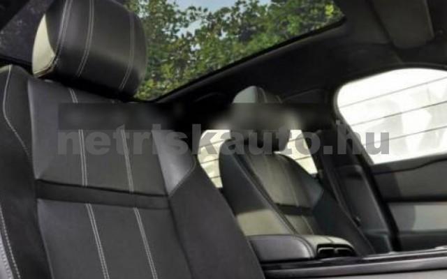 Range Rover személygépkocsi - 1999cm3 Diesel 105580 5/12