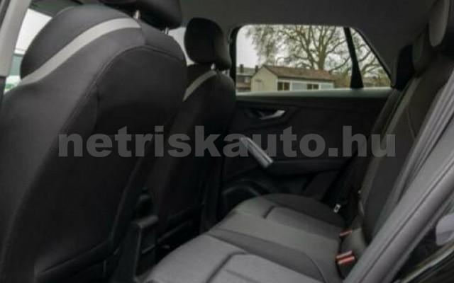 AUDI Q2 személygépkocsi - 1968cm3 Diesel 109336 7/10