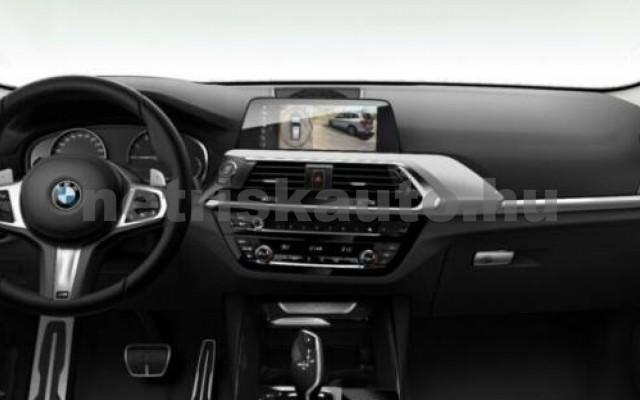 X3 személygépkocsi - 1998cm3 Benzin 105228 5/5