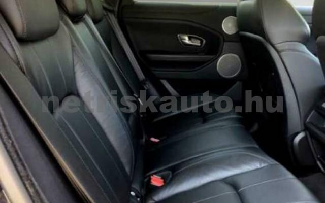 Range Rover személygépkocsi - 1999cm3 Diesel 105563 5/9