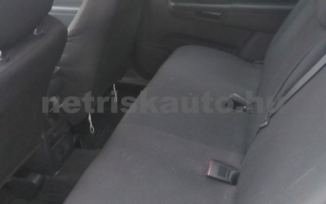 OPEL Zafira 1.6 Enjoy személygépkocsi - 1598cm3 Benzin 81266 7/11