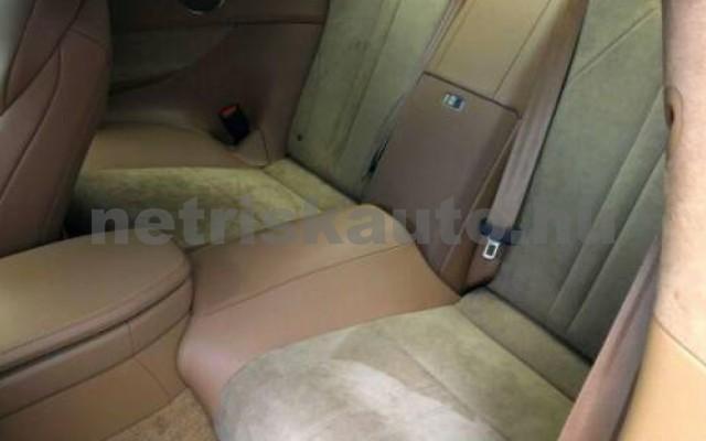 LC 500 személygépkocsi - 4969cm3 Benzin 105671 8/9