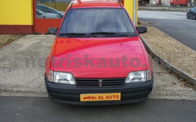 DAEWOO Racer 1.5i személygépkocsi - 1498cm3 Benzin 44613 5/11