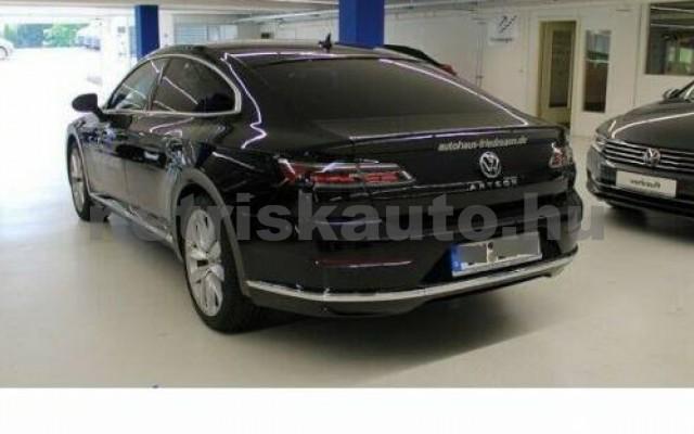 Arteon személygépkocsi - 2000cm3 Diesel 106375 5/10