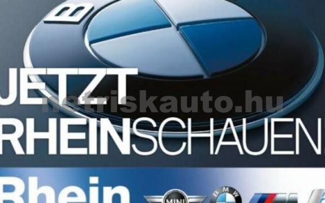 BMW 120 személygépkocsi - 1998cm3 Benzin 55277 2/4