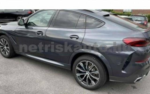X6 személygépkocsi - 2993cm3 Diesel 105293 8/12