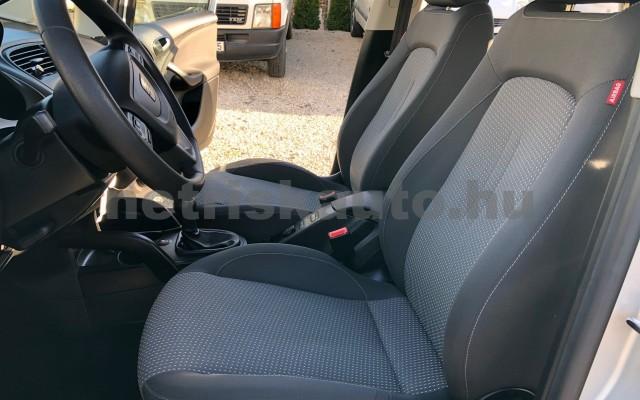 SEAT Altea 1.2 TSI Reference személygépkocsi - 1197cm3 Benzin 27695 9/12