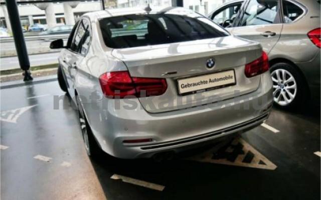 BMW 320 személygépkocsi - 1995cm3 Diesel 42639 3/7