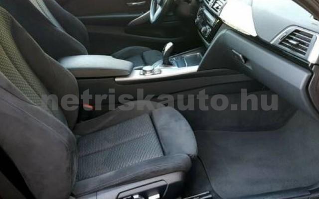 BMW 435 személygépkocsi - 2993cm3 Diesel 55477 6/6