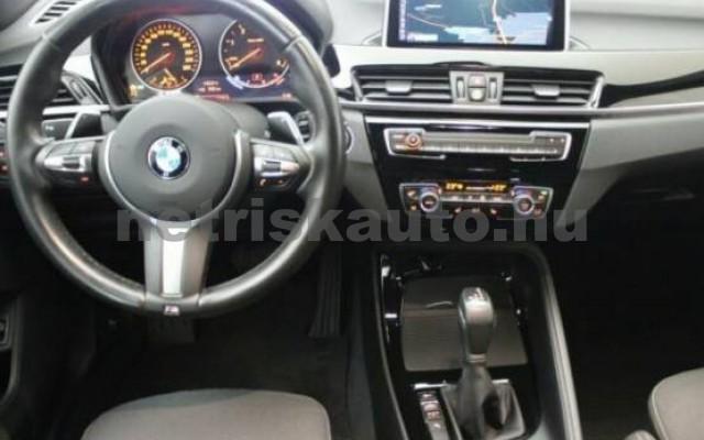 BMW X1 személygépkocsi - 1995cm3 Diesel 43056 6/7