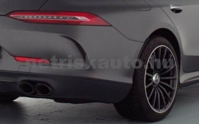 MERCEDES-BENZ AMG GT személygépkocsi - 2999cm3 Benzin 106071 9/9