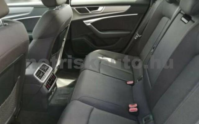 A6 személygépkocsi - 2967cm3 Diesel 104660 4/11