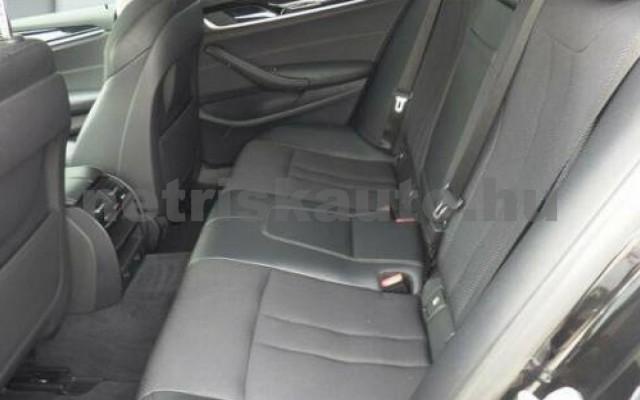 BMW 540 személygépkocsi - 2993cm3 Diesel 109966 7/10