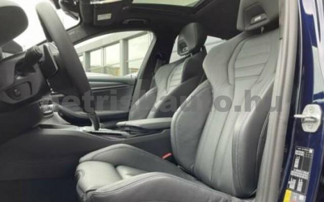 545 személygépkocsi - 2998cm3 Hybrid 105111 5/9