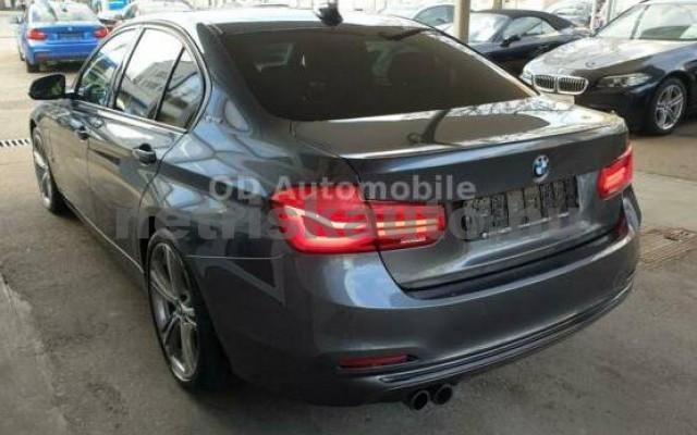 BMW 330 személygépkocsi - 1998cm3 Hybrid 42669 6/7