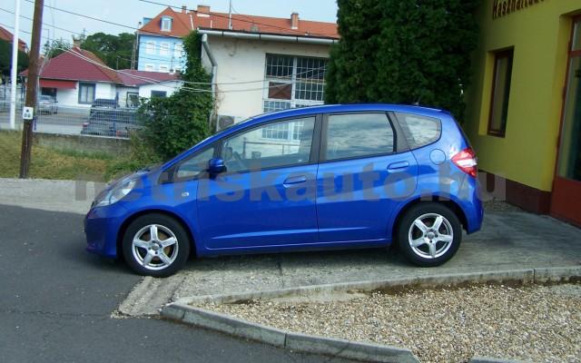 HONDA Jazz 1.2 Trend személygépkocsi - 1198cm3 Benzin 98308 2/11