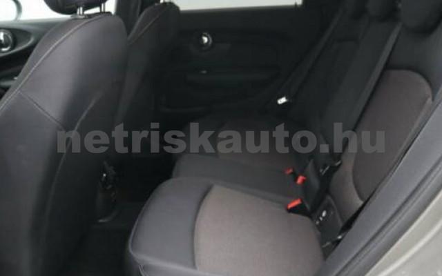 MINI Cooper Clubman személygépkocsi - 1499cm3 Benzin 110732 7/9