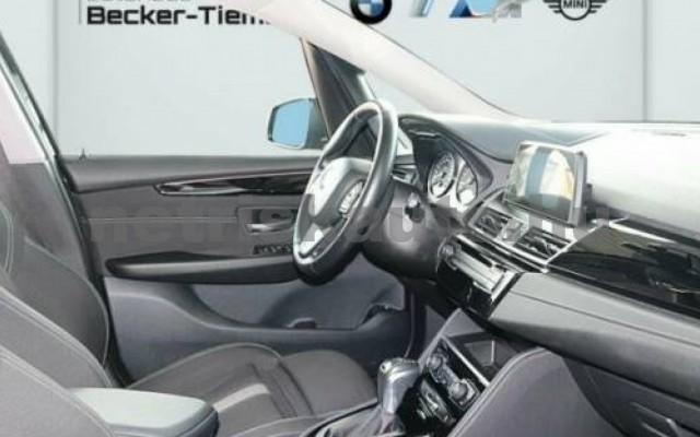 BMW 225 Active Tourer személygépkocsi - 1499cm3 Hybrid 55329 3/7