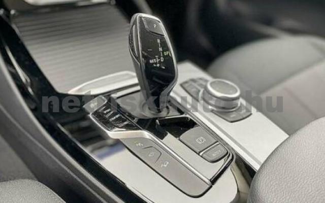 X3 személygépkocsi - 1995cm3 Diesel 105247 5/8