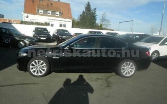 BMW 520 személygépkocsi - 1995cm3 Diesel 42812 3/7