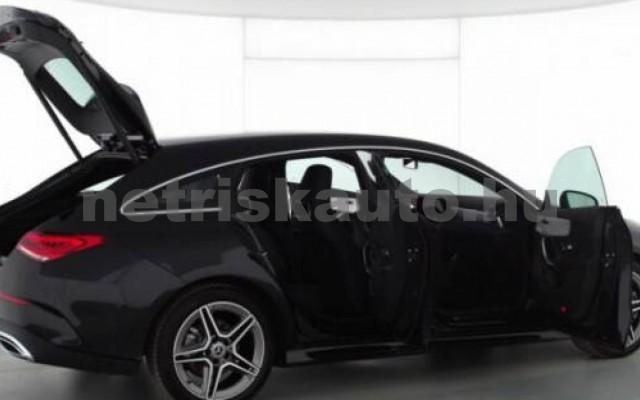 CLA 200 személygépkocsi - 1332cm3 Benzin 105794 3/7