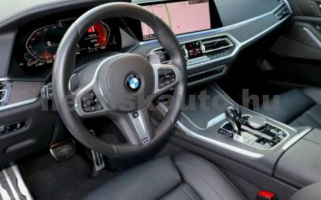 BMW X7 személygépkocsi - 2993cm3 Diesel 105325 10/12