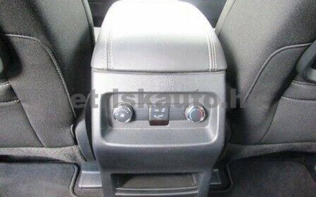 FORD Galaxy 2.0 TDCi Titanium Powershift személygépkocsi - 1997cm3 Diesel 43312 6/6